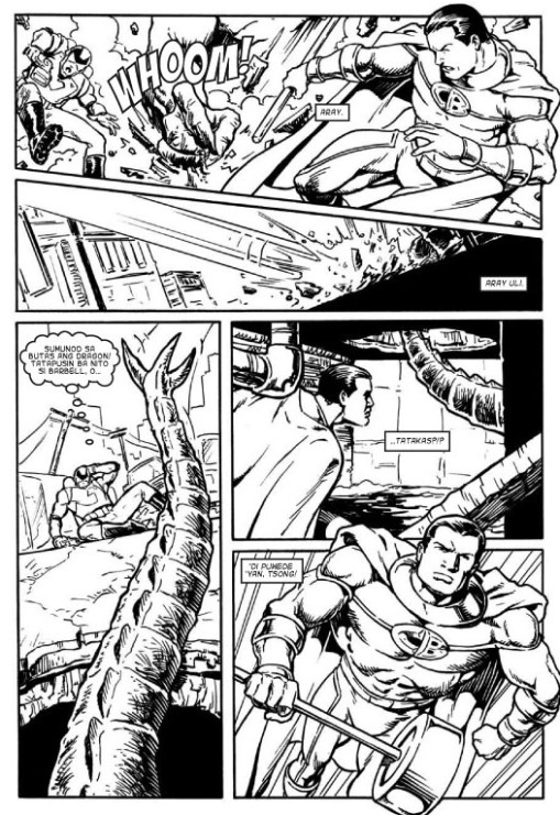Captain-Barbell---And-They-Called-Him-X-page4