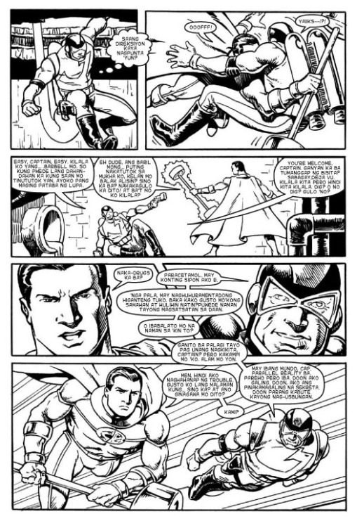 Captain-Barbell---And-They-Called-Him-X-page5