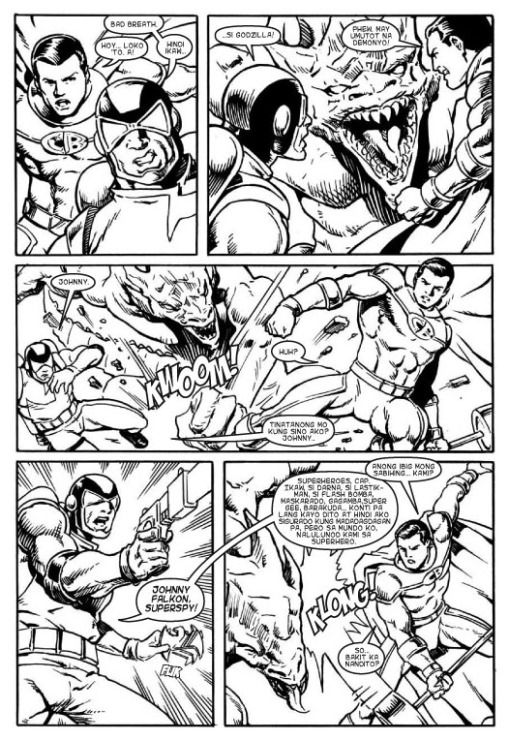 Captain-Barbell---And-They-Called-Him-X-page6