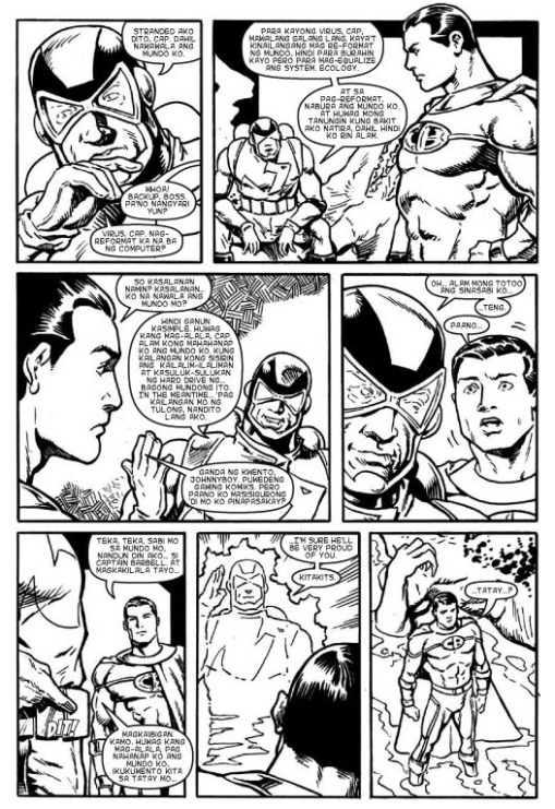 Captain-Barbell---And-They-Called-Him-X-page9