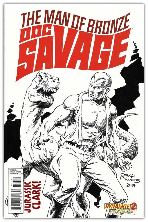 docsavage-raptor